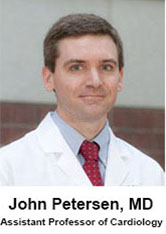 John Petersen, MD_new