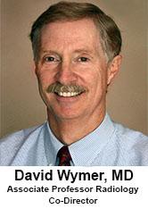 Wymer - Co-Director